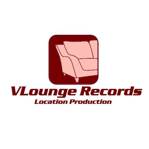vLoungerecords